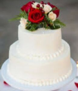 authentic jamaican wedding cake recipes jamaican rum cake services in toronto gta kijiji 10892