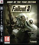 Fallout 3 - Game Of The Year Edition | PlayStation 3 (PS3)