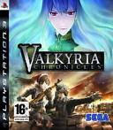 Valkyria Chronicles | PlayStation 3 (PS3) | iDeal