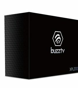 TIL MIDNIGHT TONIGHT BUY 2 ANDROID BOXES GET 1 FREE PLUS IPAD