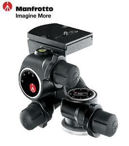 Manfrotto-410-Junior-Geared-Head-Supports-11-lbs-5kg