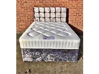 CHEAP BEDS!! DELIVERED FREE🤘