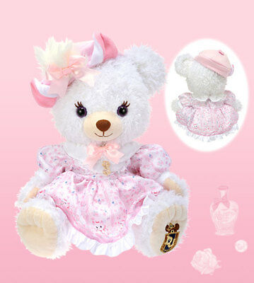 Angel Costume Store (Disney store Angelic Pretty Unibear Costume Aristo cat Marie M pink Dress)