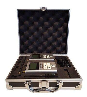 Rf Explorer 6g Combo Signal Generator With Professional Aluminium Case