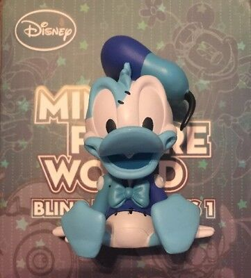 Play Imaginative Disney Mini Figure World Series 1 Blind Box Patchwork
