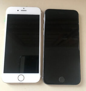 Iphone 6 unlocked fully tested good condition