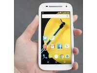 Phone lost Motorola Moto G 2nd Gen.