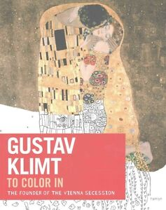 Gustav Klimt: The Founder of the Vienna Secession