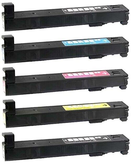 20 Virgin Genuine Empty HP 30A Laser Toner Cartridges FREE SHIPPING CF230A