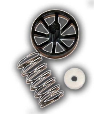 Tropfstop Filterstößel Siemens TC911P2 & Bosch TKA8SL Dichtsatz  #425848 online kaufen