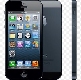 iPhone 5, 64gb... £150 or Swaps