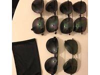 Jack & Jones NEW Sunglasses.