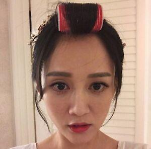 Hair curler $5
