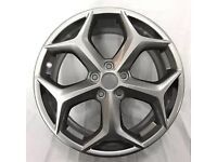 "FORD FOCUS 2.0 ST 18"" ALLOY WHEEL"