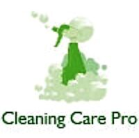 Cleaning Care Pro