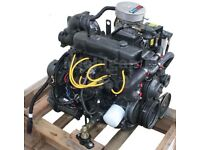Project Inboard Engine Wanted