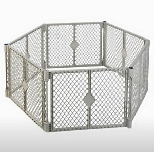Play yard for kids or sm dogs