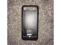 iPhone 6/7 Charger Case