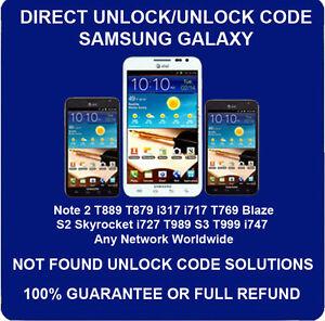 samsung galaxy s ii skyrocket unlock code  samsung  free samsung s3 manual download samsung s3 manual download
