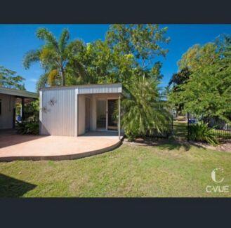 Room to Rent - Howard Springs