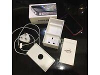 iPhone 4s 32gb unlocked
