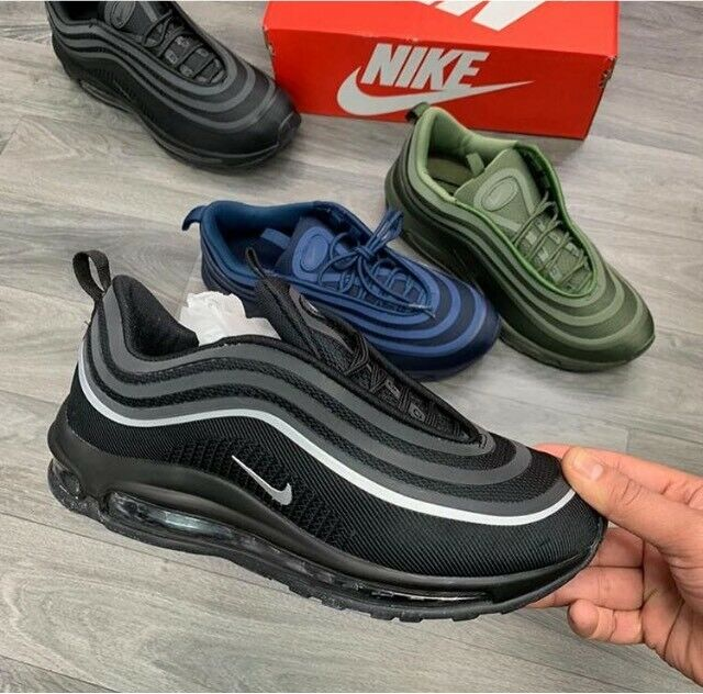 info for 02086 4f5f3 Nike air max 97 Tn 90 270 | in Wolverhampton, West Midlands | Gumtree