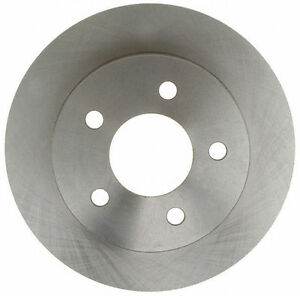 FOR SALE: Brand New 1994-2004 SN95 Ford Mustang Rear Rotor