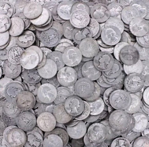 Buying your american coins and silver