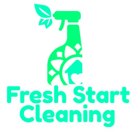 Fresh Start Independant Cleaner