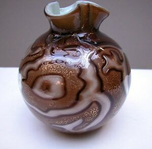Wonderful-Loetz-Octopus-Vase-in-Great-Condition-1885-88