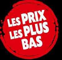 PRIX CHOC!!POUR LA FÊTE DES PATRIOTES /TV SAMSUNG LG VIZIO HAIER
