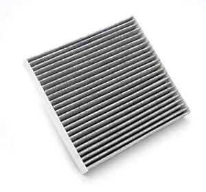 .TOYOTA CAMRY 2012 FILTRE À AIR D'HABITACLE - CABINE AIR FILTER