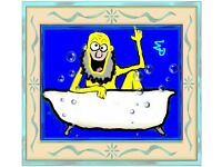 EUREKA: massages,sauna, baths,therapies,alternative healings+