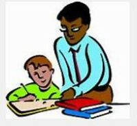 MATHEMATICS PRIVATE TUTOR FOR HIGH SCHOOL STUDENTS
