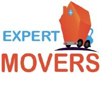 Toronto North York Scarborough Movers Last Minute <6479206683>