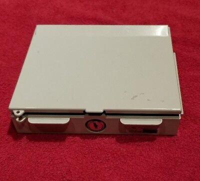 Triton Tdm Cassette Reject Bin Bell Atm 1072143 09005-01017 9100 9700 Rl2000