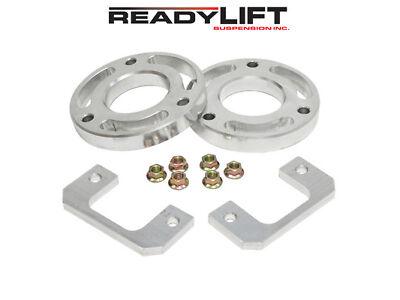 "07-14 Chevy Silverado 1500 2WD & 4WD; ReadyLift 2.25"" Leveling Kit; #66-3085"