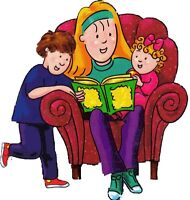 Baby Sitter Available - Days, Evenings & Weekends!