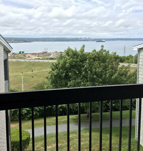 Room for Rent - North End Halifax