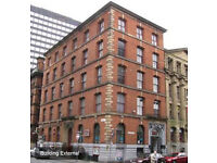 MANCHESTER Office Space to Let, M1 - Flexible Terms | 5 - 87 people