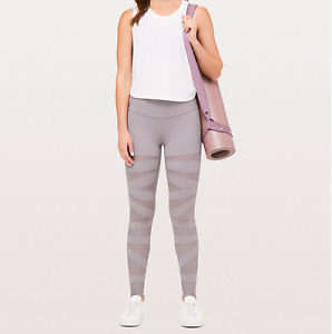 a2917fdf42798 Lululemon | Buy New & Used Goods Near You! Find Everything from ...