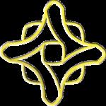 talisman-alternativshop