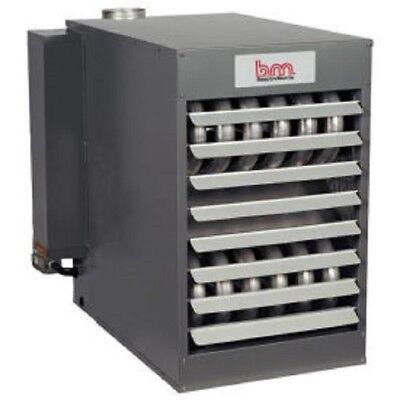 NEW! Beacon/Morris Propane Gas-Fired Unit Heater 400000 BTU!!