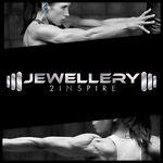 Jewellery2Inspire