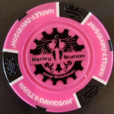 royal casino frankfurt am main bewertunge