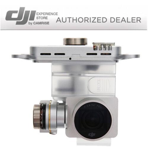 DJI Phantom 3 4K Edition Camera 3 axis Brushless Gimbal Part 119 CP.PT.000321.02