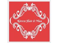 MUAH mobile unit , bridal, proms, events For that flawless look ,