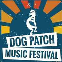 Dogpatch music festival