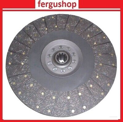 Schaltfeder Massey Ferguson MF35 MF133 MF135 MF148 MF152 MF155 bis TE20 Eicher
