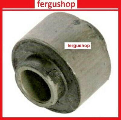 Hutmutter für Lenkrad Massey Ferguson MF 135 35 35X 65 765  Ford 2N 9N